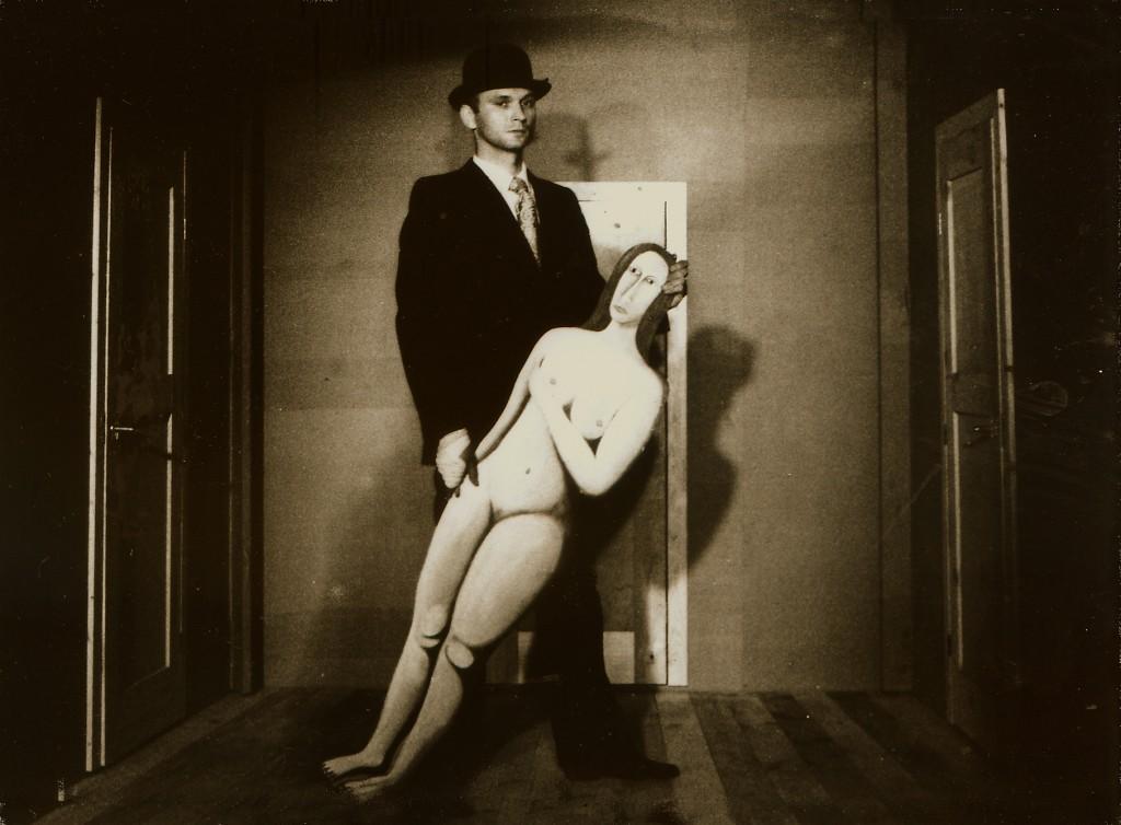 Kopia Kopia foto cabaret