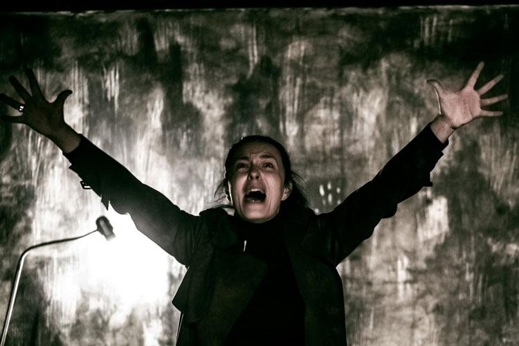Teatr-Barakah---Ja,-Sendlerowa-(fot.-Piotr-Kubic)11