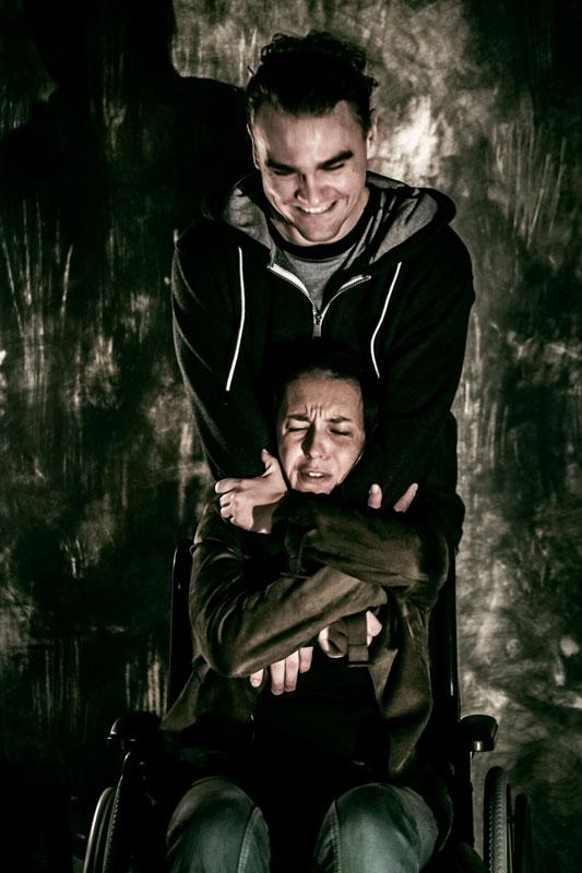 Teatr-Barakah---Ja,-Sendlerowa-(fot.-Piotr-Kubic)13