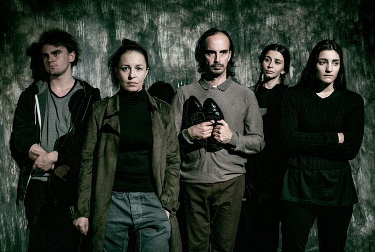 Teatr-Barakah---Ja,-Sendlerowa-(zdj-z-próby,-fot.-Piotr-Kubic)22