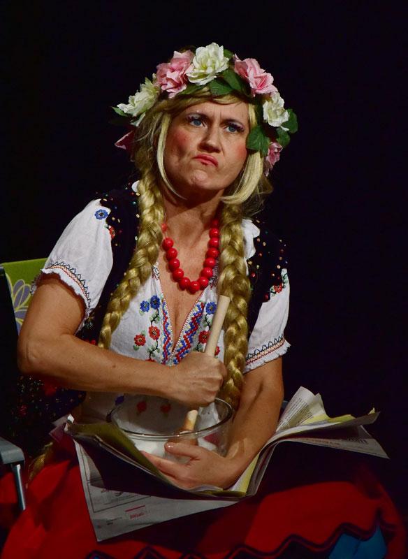 Teatr-Porywacze-Ciał-Zrobie-co-zechce-3