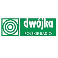 dwójka-polskie-radio