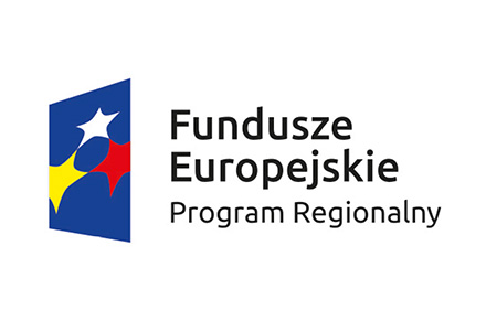 fundusz-europejski