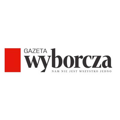 gazeta-logo