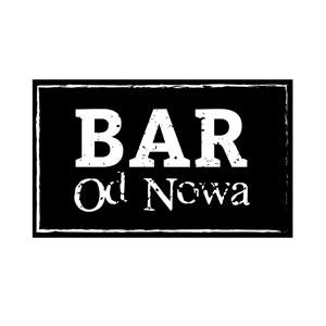 logo-bar-kopia