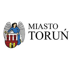 miasto-torun