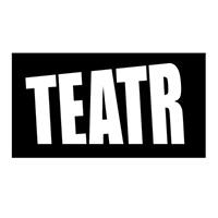 miesiecznik-Teatr