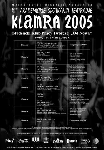 plakat2005