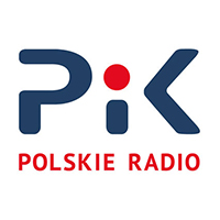 polskie_radio_pik