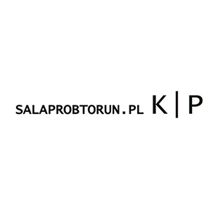 salaprob