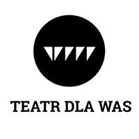 teatr_dla_was