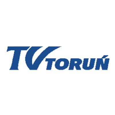 tv torun 1