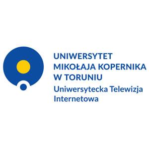 umk-tv